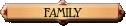 m-4family